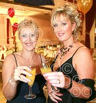 CharityBall8993.jpg