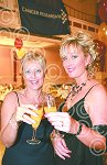 CharityBall8997.jpg
