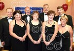 CharityBall9020.jpg