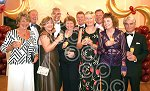 CharityBall9023.jpg