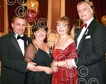 CharityBall9035.jpg