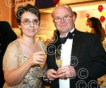 CharityBall9043.jpg