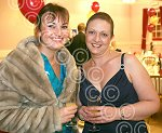 CharityBall9054.jpg