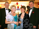 CharityBall9060.jpg