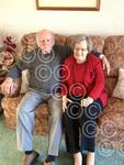 1312 Mike and Marjorie Edwards2.jpg