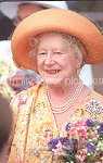 HRH The Queen Mother.jpg
