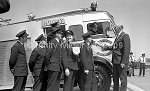 Firemen-71.jpg