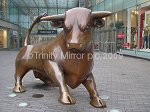 Bull at Bullring.jpg