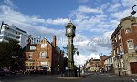 Jewellery Quarter, Hockley.jpg