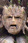 The Green man@.jpg
