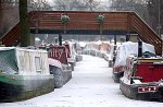 Canal brige in Walsall.jpg