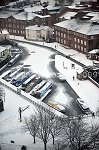 JS050109SNOW-14.jpg