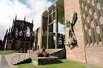 Coventry Cathedral Exterior.jpg
