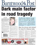 Burntwood Post Front 031209.jpg