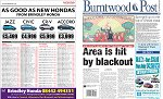 Burntwood Post Front 101209.jpg
