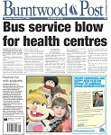 Burntwood Post Front 171209.jpg