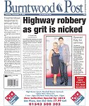 Burntwood Post Front 311209.jpg