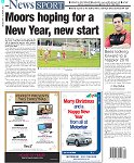 Solihull News Back 010110.jpg