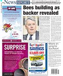 Solihull News Back 041209.jpg