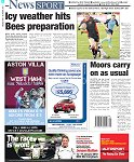 Solihull News Back 080110.jpg