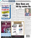 Solihull News Back 111209.jpg