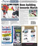Solihull News Back 181209.jpg