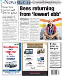 Solihull News Back 251209.jpg