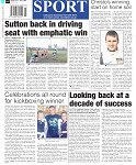 Sutton Back 220110.jpg