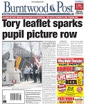 Burntwood Post Front 060510.jpg