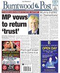 Burntwood Post Front 130510.jpg