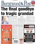 Burntwood Post Front 170610.jpg