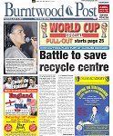 Burntwood Post Front 030610.jpg