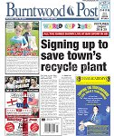 Burntwood Post Front 100610.jpg