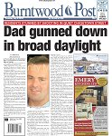Burntwood Post Front 080710.jpg