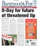Burntwood Post Front 240610.jpg