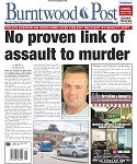 Burntwood Post Front 150710.jpg