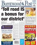 Burntwood Post Front 020910.jpg