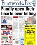 Burntwood Post Front 050810.jpg