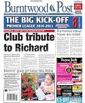 Burntwood Post Front 120810.jpg