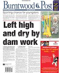 Burntwood Post Front 190810.jpg