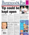 Burntwood Post Front 220710.jpg