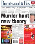 Burntwood Post Front 260810.jpg