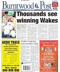 Burntwood Post Front 290710.jpg