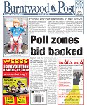 Burntwood Post Front 160910.jpg