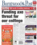 Burntwood Post Front 211010.jpg