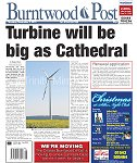 Burntwood Post Front 021210.jpg