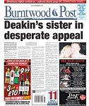 Burntwood Post Front 111110.jpg
