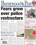 Burntwood Post Front 181110.jpg