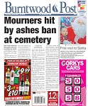 Burntwood Post Front 251110.jpg