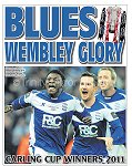 Mail Blues Glory 280211.jpg